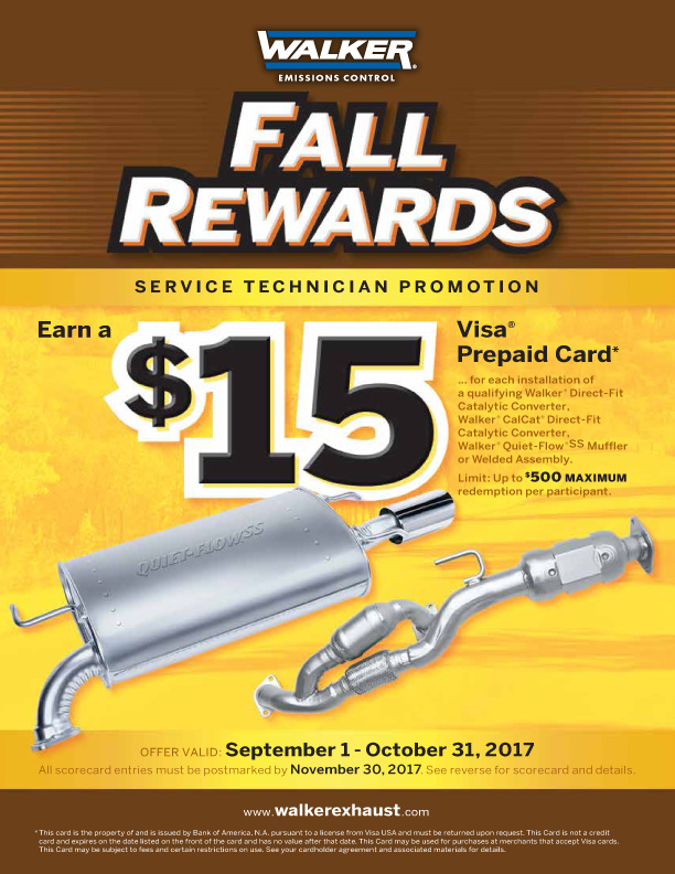 http://carpartswarehouse.net/wp-content/uploads/2016/10/September-2017-flyer-7.jpg