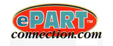epartconnection