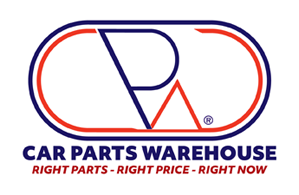 Car Parts Warehouse