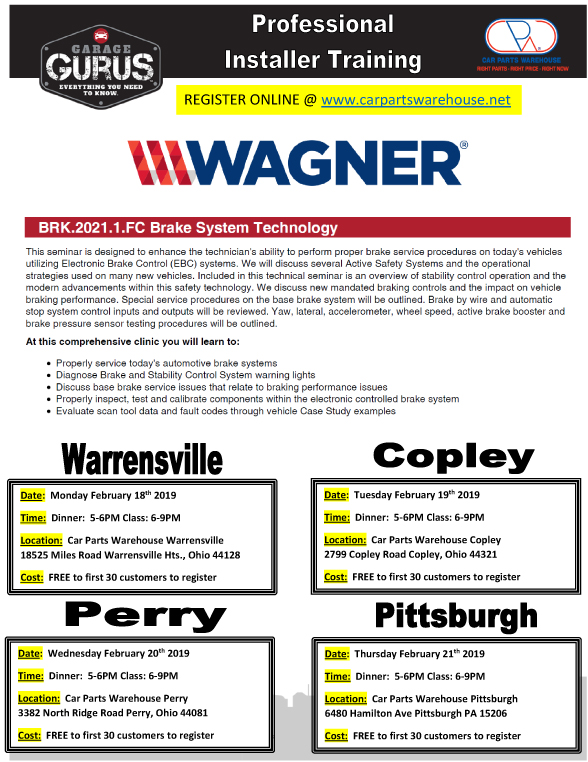 https://carpartswarehouse.net/wp-content/uploads/2018/12/February-Installer-Flyer-2019-2.jpg