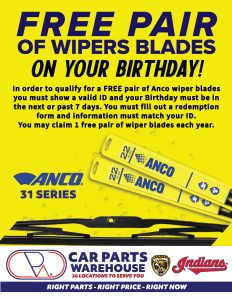 https://carpartswarehouse.net/wp-content/uploads/2020/04/ANCO_Counter_Mat_WIpers_Birthday_3.2020-232x300.jpg
