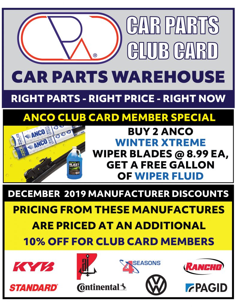 https://carpartswarehouse.net/wp-content/uploads/2020/04/CPW-Social-Media-Sheet-ANCO-Club-Card-12.2019-01-791x1024.jpg