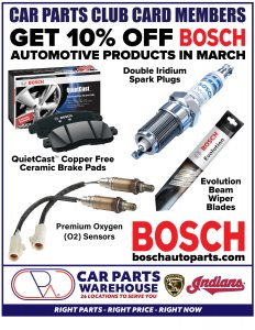https://carpartswarehouse.net/wp-content/uploads/2020/04/CPW-Social-Media-Sheet-BOSCH-3.9.2020-01-232x300.jpg