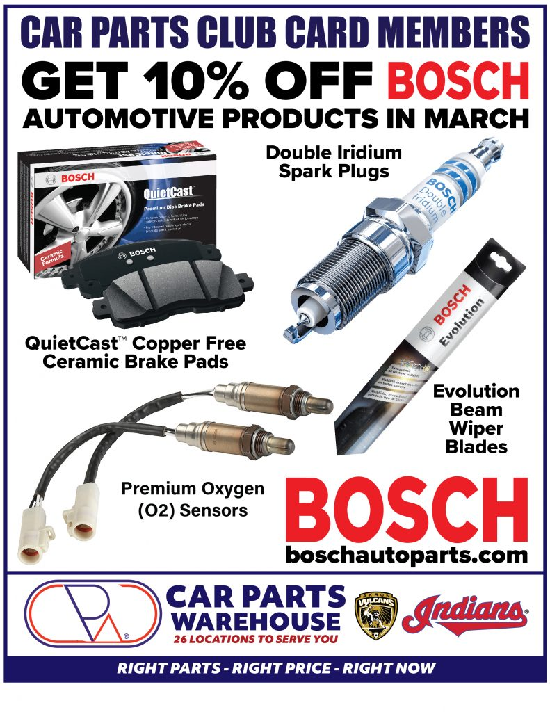 https://carpartswarehouse.net/wp-content/uploads/2020/04/CPW-Social-Media-Sheet-BOSCH-3.9.2020-01-791x1024.jpg