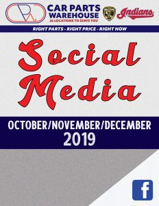 https://carpartswarehouse.net/wp-content/uploads/2020/04/CPW-Social-Media-Sheet-Cover-OCT-NOV-DEC-2019-01-01-232x300.jpg