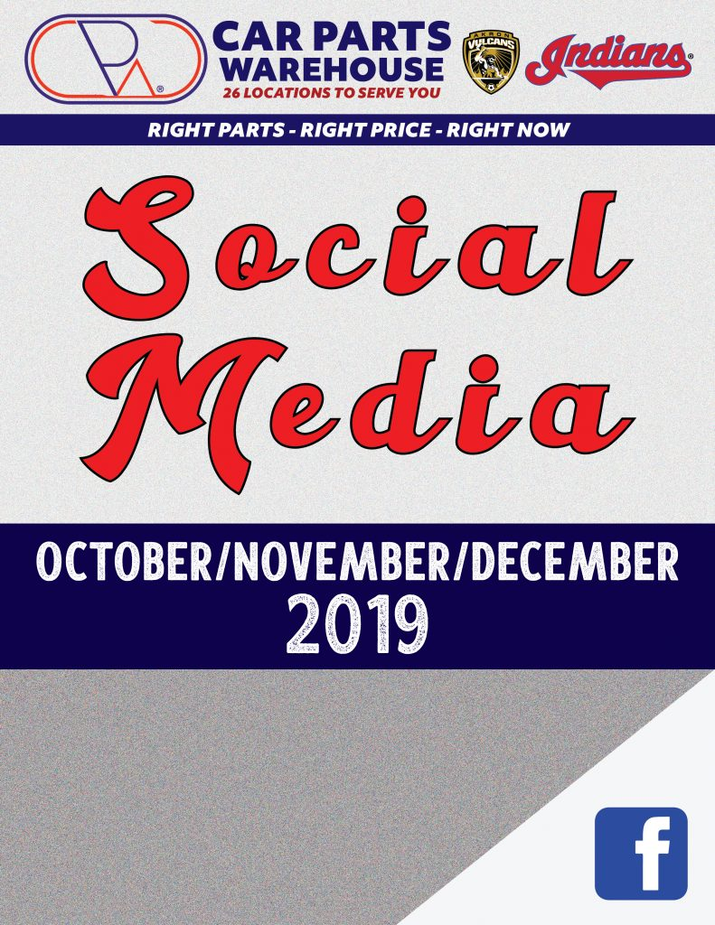 https://carpartswarehouse.net/wp-content/uploads/2020/04/CPW-Social-Media-Sheet-Cover-OCT-NOV-DEC-2019-01-01-791x1024.jpg