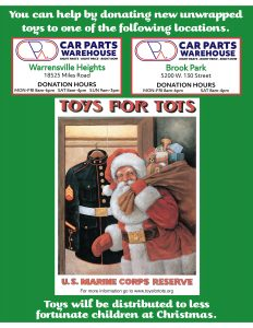 https://carpartswarehouse.net/wp-content/uploads/2020/04/CPW-Social-Media-Sheet-Toys-for-Tots-12.2019-01-01-232x300.jpg