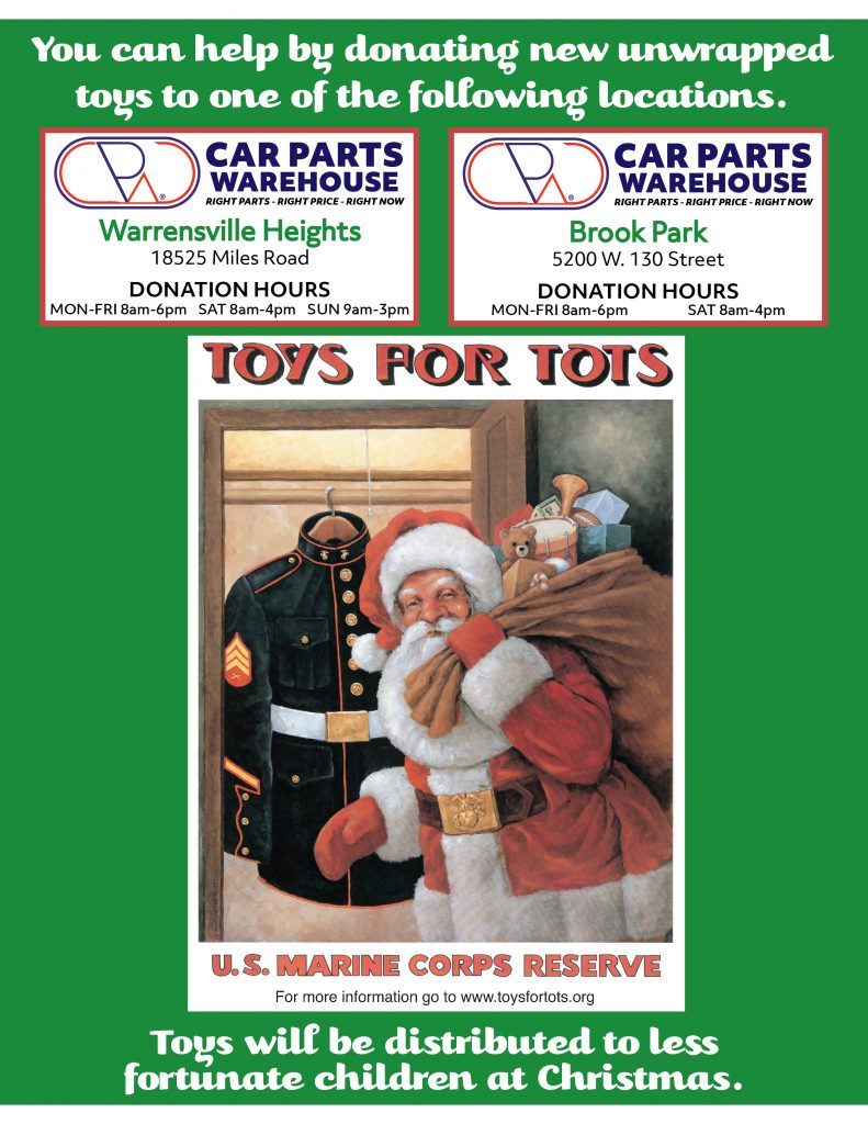 https://carpartswarehouse.net/wp-content/uploads/2020/04/CPW-Social-Media-Sheet-Toys-for-Tots-12.2019-01-01-791x1024.jpg