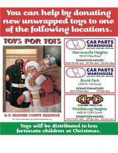 https://carpartswarehouse.net/wp-content/uploads/2020/04/CPW-Social-Media-Sheet-Toys-for-Tots-B-12.2019-01-232x300.jpg