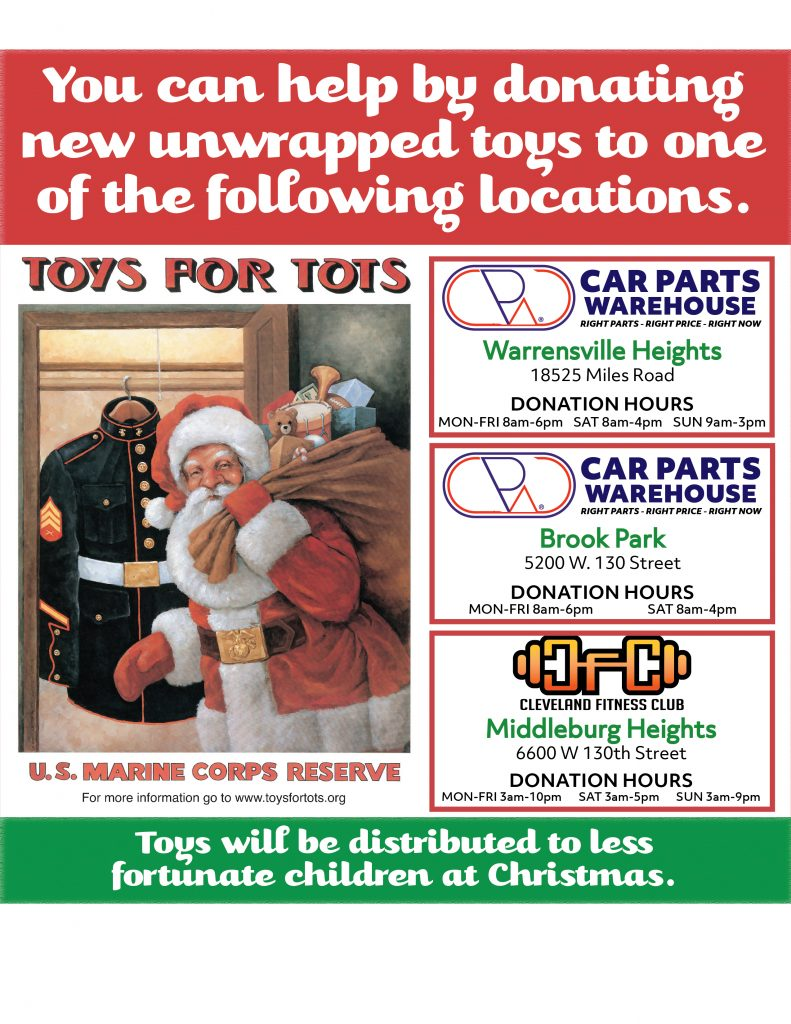 https://carpartswarehouse.net/wp-content/uploads/2020/04/CPW-Social-Media-Sheet-Toys-for-Tots-B-12.2019-01-791x1024.jpg