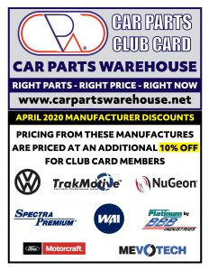 https://carpartswarehouse.net/wp-content/uploads/2020/04/Infosheet_April_2020_Counter_Insert_Club_Card_4.2020-232x300.jpg