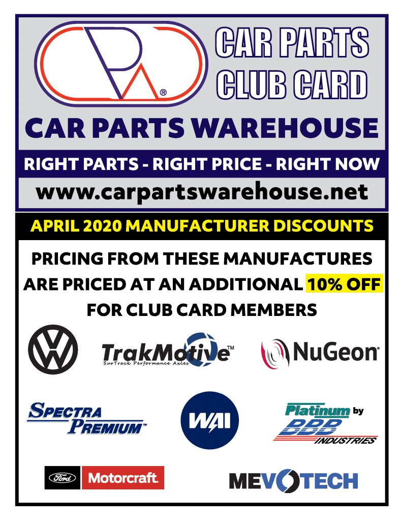 https://carpartswarehouse.net/wp-content/uploads/2020/04/Infosheet_April_2020_Counter_Insert_Club_Card_4.2020-791x1024.jpg