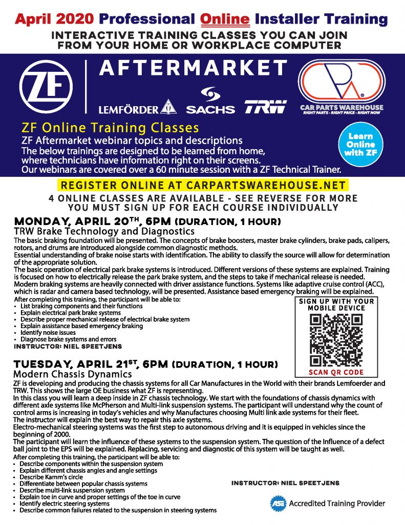 https://carpartswarehouse.net/wp-content/uploads/2020/04/Infosheet_ZF_Online_Installer_Training_A_4.2020-791x1024.jpg