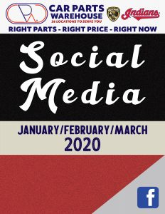 https://carpartswarehouse.net/wp-content/uploads/2020/04/Social-Media-Sheet-Cover-JAN-FEB-2020-01-01-232x300.jpg