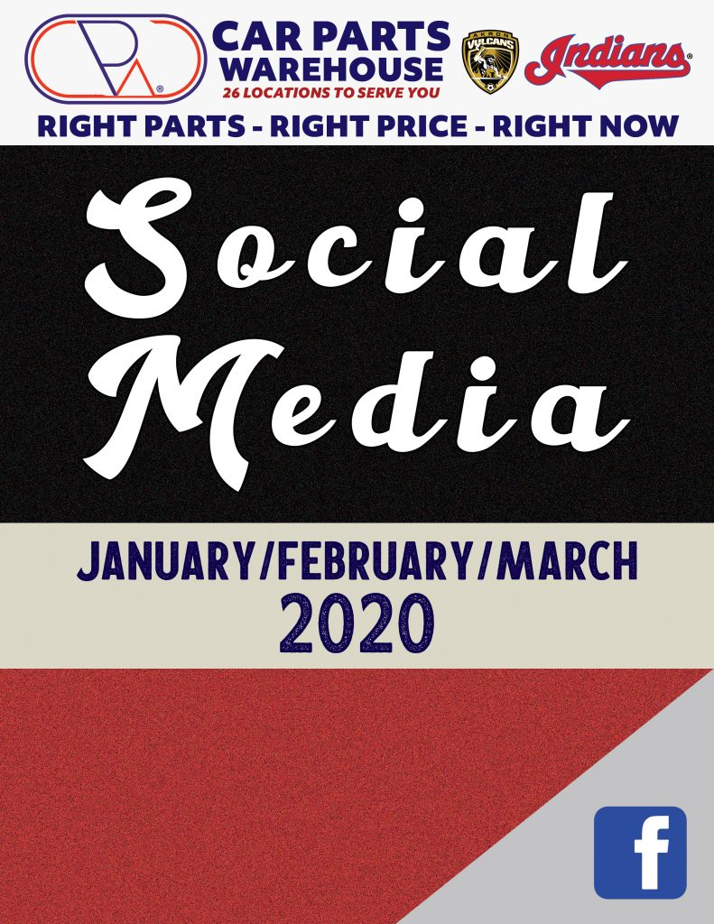 https://carpartswarehouse.net/wp-content/uploads/2020/04/Social-Media-Sheet-Cover-JAN-FEB-2020-01-01-791x1024.jpg