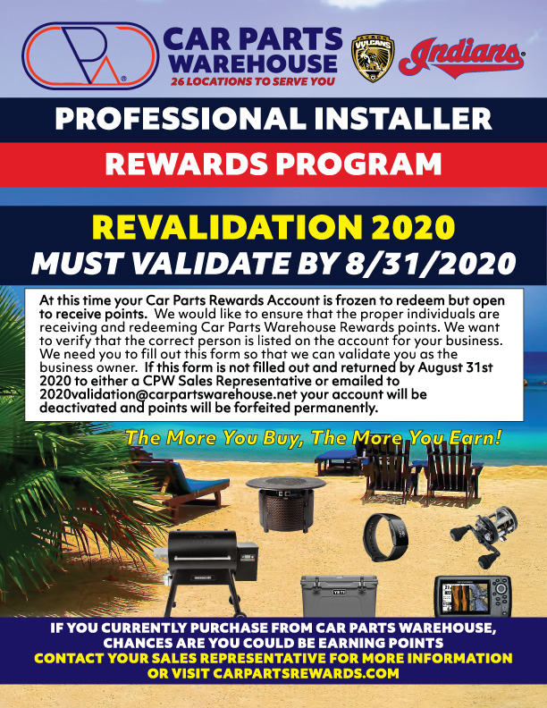 https://carpartswarehouse.net/wp-content/uploads/2020/07/August-PRO-Installer-Promotions-Six-Pages-8-20-5.jpg