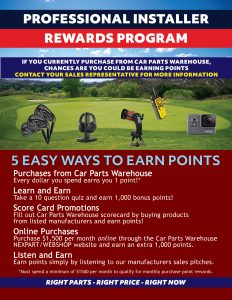 https://carpartswarehouse.net/wp-content/uploads/2020/07/CPW-Infosheet-CPW-Rewards-Program-Back-8.2020-01-232x300.jpg