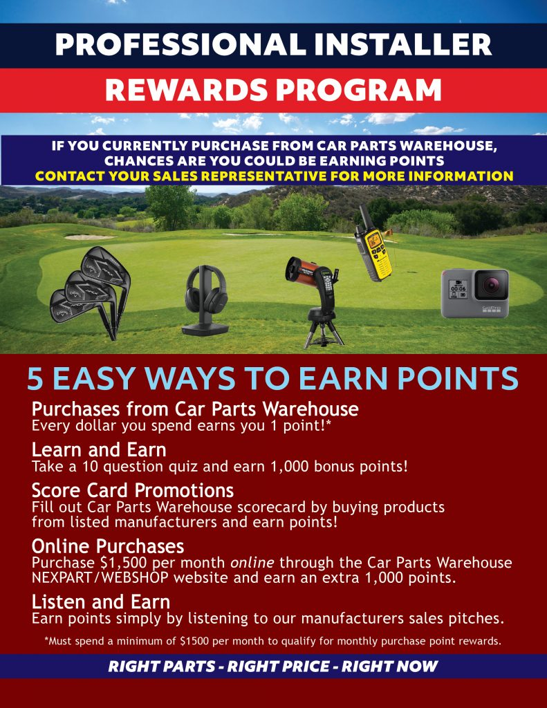 https://carpartswarehouse.net/wp-content/uploads/2020/07/CPW-Infosheet-CPW-Rewards-Program-Back-8.2020-01-791x1024.jpg