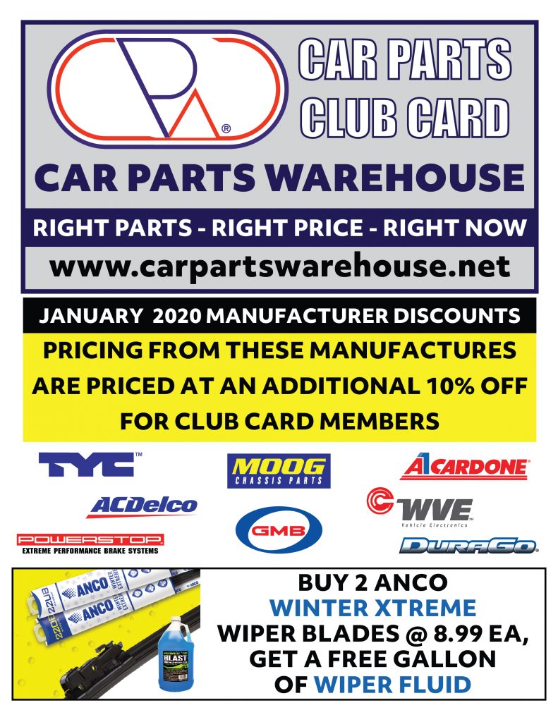 https://carpartswarehouse.net/wp-content/uploads/2020/07/CPW-Infosheet-Club-Card-Counter-1.2020-791x1024.jpg