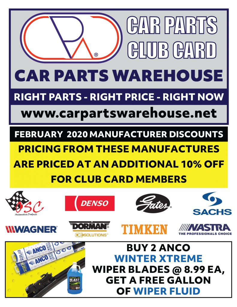 https://carpartswarehouse.net/wp-content/uploads/2020/07/CPW-Infosheet-Club-Card-Counter-2.2020-791x1024.jpg