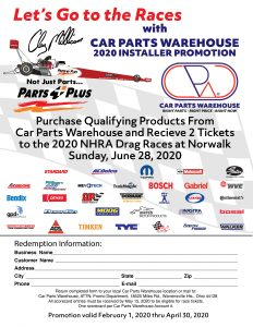 https://carpartswarehouse.net/wp-content/uploads/2020/07/CPW-Infosheet-Lets-Go-to-the-Races-1.2020-232x300.jpg