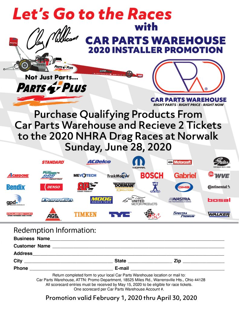 https://carpartswarehouse.net/wp-content/uploads/2020/07/CPW-Infosheet-Lets-Go-to-the-Races-1.2020-791x1024.jpg