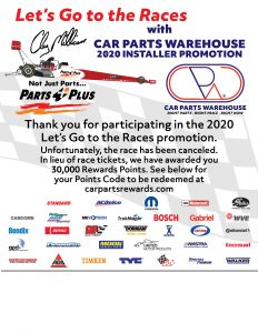 https://carpartswarehouse.net/wp-content/uploads/2020/07/CPW-Infosheet-Lets-Go-to-the-Races-Cancelled-COVID-6-5.2020-01-232x300.jpg