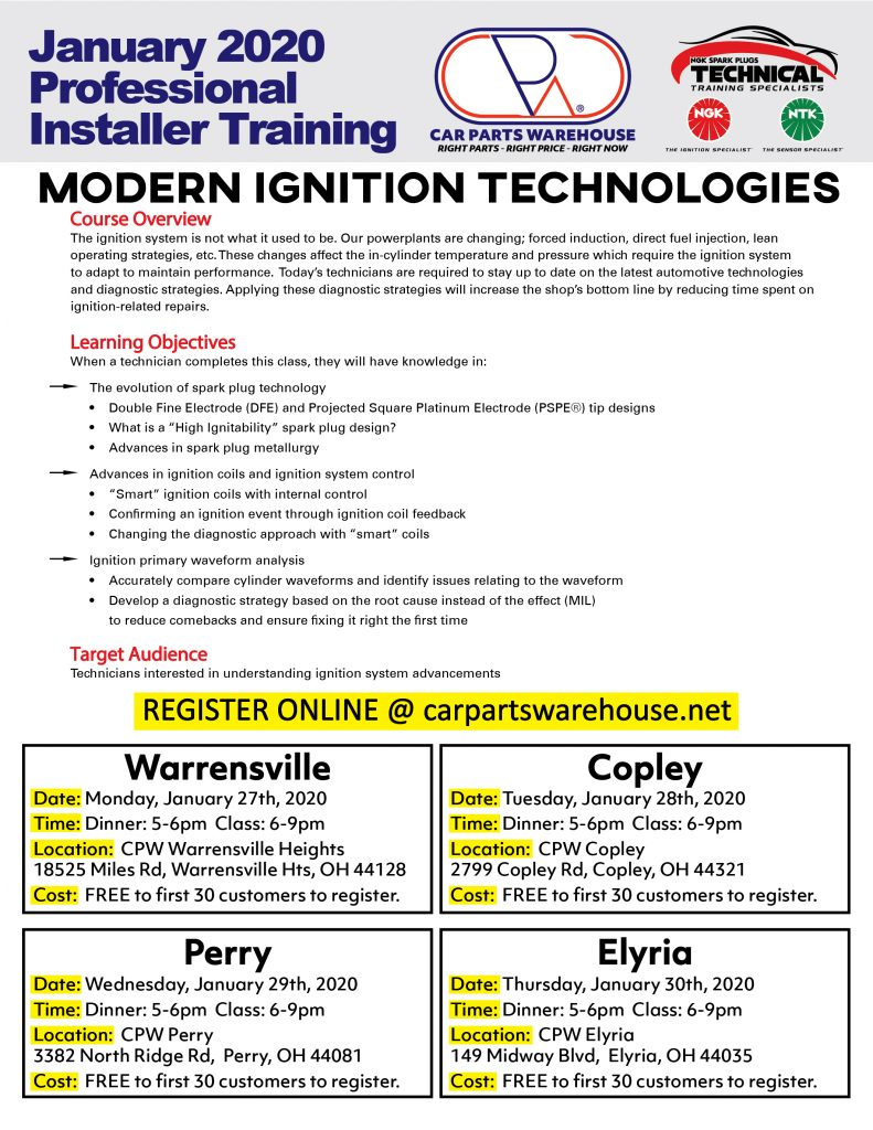 https://carpartswarehouse.net/wp-content/uploads/2020/07/CPW-Infosheet-NGK-Installer-Training-1.2020-791x1024.jpg