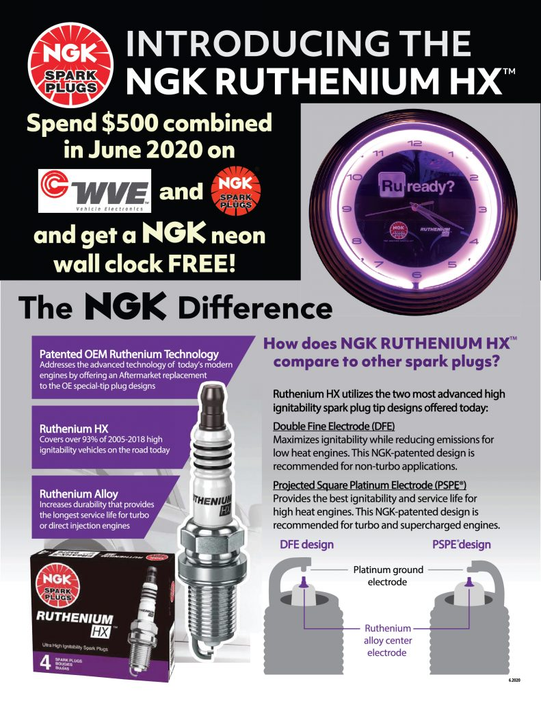 https://carpartswarehouse.net/wp-content/uploads/2020/07/CPW-Infosheet-NGK-Neon-Clock-Promotion-6-5.2020-01-791x1024.jpg
