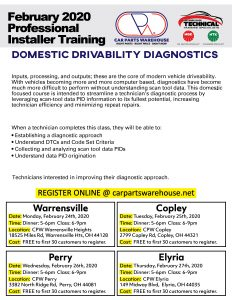 https://carpartswarehouse.net/wp-content/uploads/2020/07/CPW-Infosheet-NGK-PRO-Installer-Training-2.2020-232x300.jpg