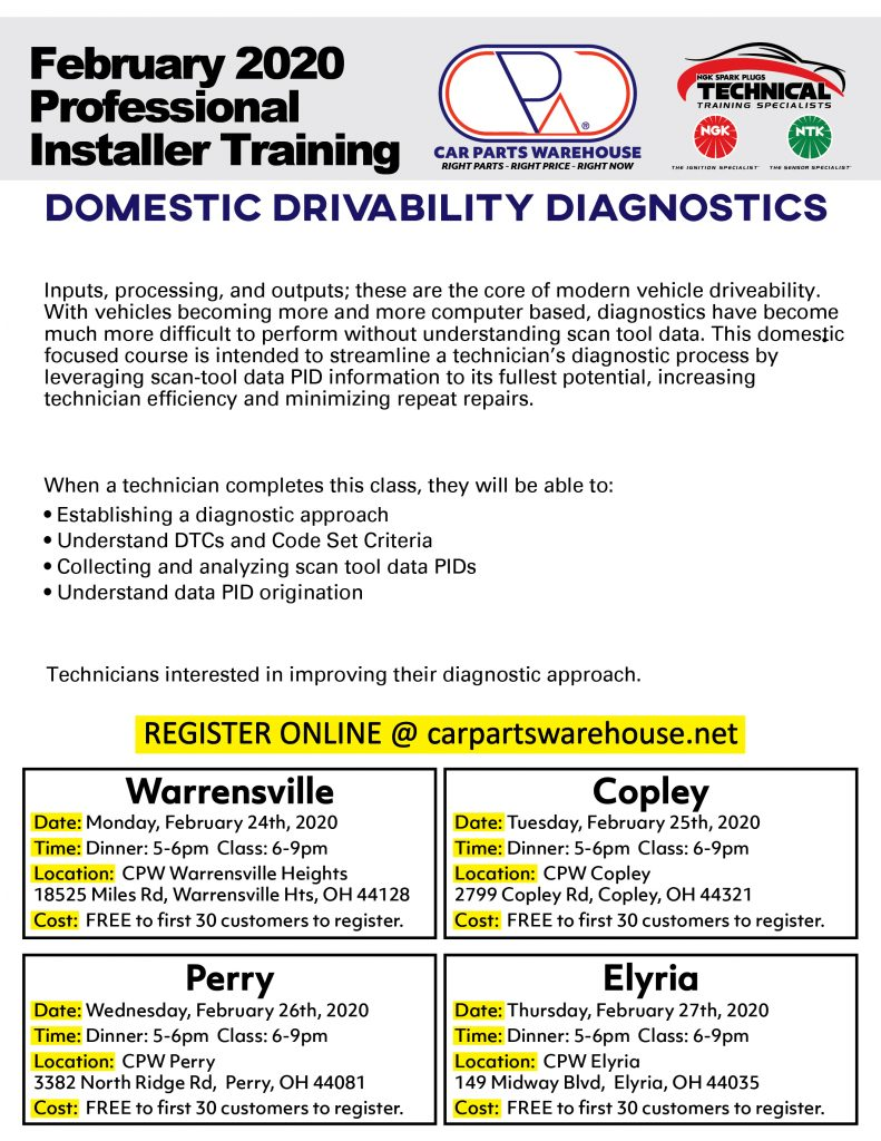 https://carpartswarehouse.net/wp-content/uploads/2020/07/CPW-Infosheet-NGK-PRO-Installer-Training-2.2020-791x1024.jpg