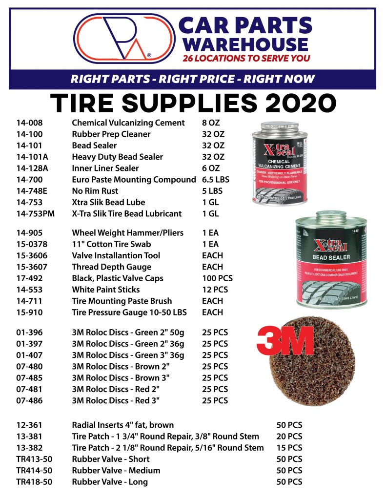 https://carpartswarehouse.net/wp-content/uploads/2020/07/CPW-Infosheet-Tire-Supplies-1.2020-791x1024.jpg