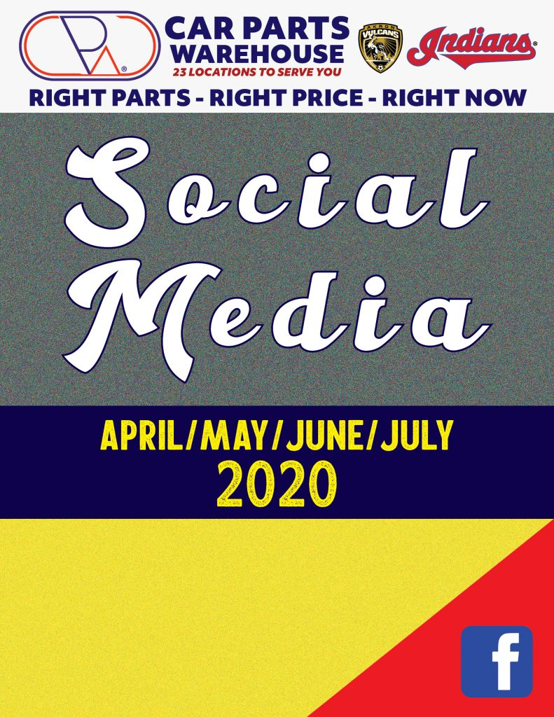 https://carpartswarehouse.net/wp-content/uploads/2020/07/CPW-Social-Media-Sheets-April-May-June-July-2020-791x1024.jpg